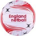 Flash England Vitality Netball