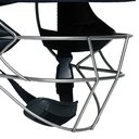 Masterclass Air 2.0 Titanium Helmet