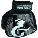 G-Mitt Pro Hockey Glove