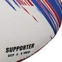 International Supporters Rugby Ball