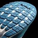 AW17 Womens Adizero Boston 6 Running Shoes