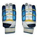 Players Cricket Batting Gloves