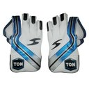 Classic Cricket Wicket Keeping Gloves