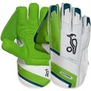 1500 Cricket Wicket Keeping Gloves