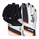 1200L Cricket Wicket Keeping Gloves