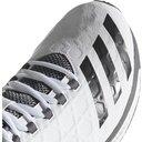 2018 Adizero SL22 Boost Cricket Shoes