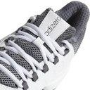 2018 SL22 FSII Spike Cricket Shoes