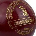 Supreme Crown Cricket Ball