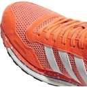 AW17 Adizero Adios Womens Running Shoes