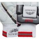 Excalibur Cricket Batting Gloves