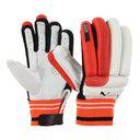 Evo 6 Cricket Batting Gloves