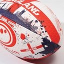 ENGLAND Rugby Ball