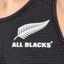 New Zealand All Blacks Tank Top Mens