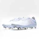 Furon V5 Pro FG Football Boots
