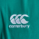 RWC 2019 Logo Cotton S/S T-Shirt