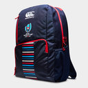 RWC 2019 Backpack