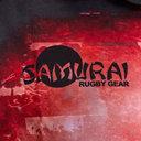 British Army Rugby Replica Shirt Mens