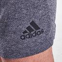 4K Training Shorts