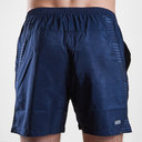 Sydney Roosters NRL 2019 Players Rugby Training Shorts