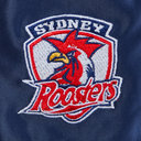 Sydney Roosters NRL Youth Alternate Supporters Rugby Shorts