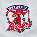 Sydney Roosters NRL Kids Supporters Rugby Shorts
