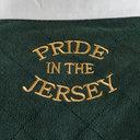 Australia 1968 Rugby League Shirt Mens