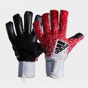 Predator Ultimate Goalkeeper Gloves