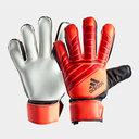 Predator TTRN Kids Fingersave Goalkeeper Gloves