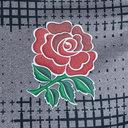 England Short Sleeve T Shirt Mens