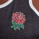 England 2019/20 Players Rugby Training Singlet