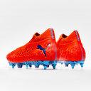 Future SG Mens Football Boots