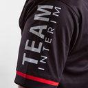 Toulon 2018/19 Home Replica Shirt