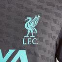 Liverpool SS Tee