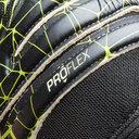 Fit Control Pro G3 Speedbump Evo Ortho-Tec Goalkeeper Gloves