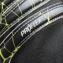 Fit Control Pro G3 Speedbump Evo Goalkeeper Gloves