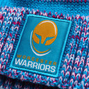Worcester Warriors Knitted Bobble Hat