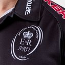 Army Rugby Union 2019 Event Rugby Polo Shirt