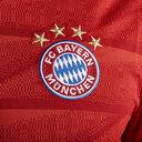 FC Bayern Home Jersey 2019 2020