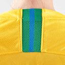 Brazil SS Tee
