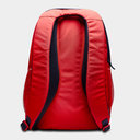 England 2019/20 Medium Rugby Backpack