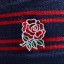 England Beanie Mens