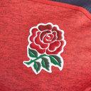 England Alternate Pro Shirt 2019 2020