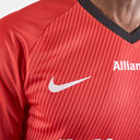 Saracens 2019/20 Alternate Replica Shirt