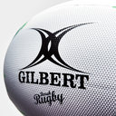 Ireland Supporters Beach Rugby Ball