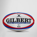 Russia Official Replica Rugby Ball