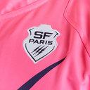 Stade Francais 2019/20 Home Replica Shirt
