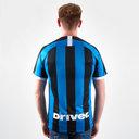 Inter Milan Home Shirt 2019 2020
