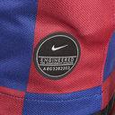 FC Barcelona Replica Shirt Boys