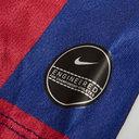 FC Barcelona 19/20 Home Mini Kit