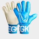 GK Fl Goalkeeper Gloves